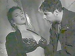 Italiana videoclip Clásico 12