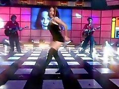 Alizee : сексуальный французские певица всегда (музыка сборник)