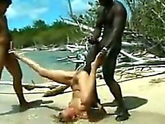 Populär Sex am Strand Video Clips