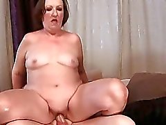 Lusty Oldies Compilation