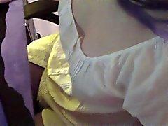 Webcamgirl Duitsland 44539