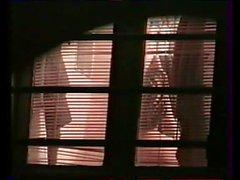 hidden cam windows voyeur neighbor 3