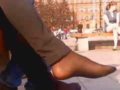 de shoeplay le 29