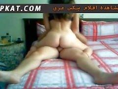 sex arab amateur