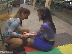 EV_Nastasia ja Charlotte