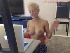 Sophia Knight mfc 49