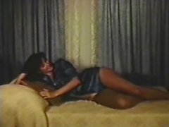 Softcore Nudes 608 60's and 70's - Scene 2