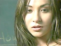 Ex-Frau Affair (2005)