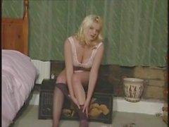 Big blonde 3