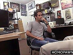 Heterosexuell hårigt bulten få dragit kranen