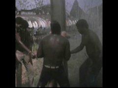 Bonitinha Mas Ordinaria ou Otto Lara Rezende (1981)