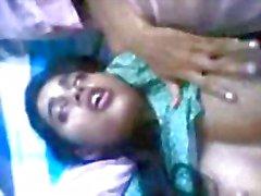 índio bengali