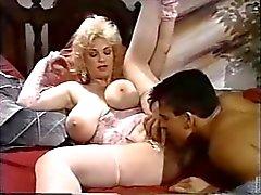 Çift Detay ( 1992)