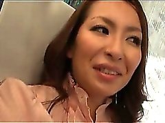 Lonely mature jap babe looking for a hard cock to nail her cunt