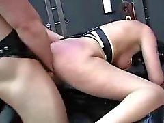 Bondage ......