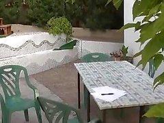Fakings - Camara oculta - English Teacher in Mallorca