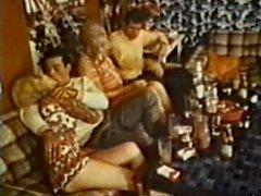 Di Peepshow Cicli 39 anni 1970 - Scena 2