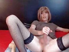 транссексуал 166