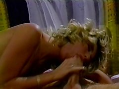 Classic - Jump Between Candie and Blondie