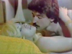 kazim kartal - uvey baba eniste sex hikayeleri