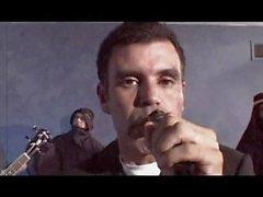 America's Best Porn Music Videos - Scene 3