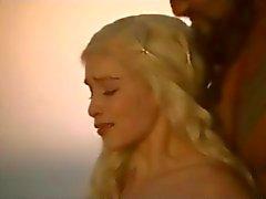 Gioco Di Thrones Daenerys Targaryen Raccolte