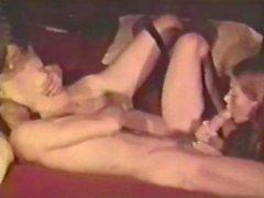 Peepshow Anelli 293 1970 del - Scena 4