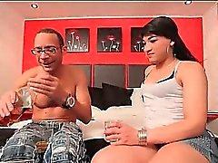 Populär Gruppensex Video Clips