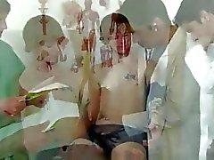 Videos porno homossexuais Grátis I localização de anúncio na local college
