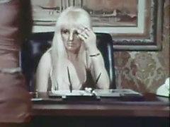 Die Patin (1972)