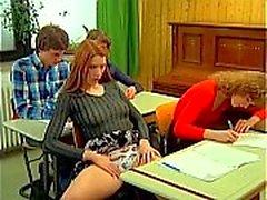 Das Sex-Abitur (1978)
