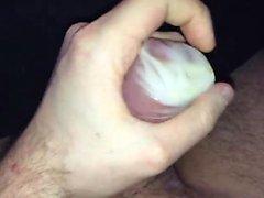 Från Capotes Fullbord kondomen har en tyngd som finnas stora