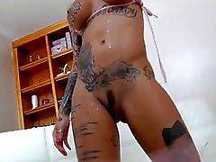 Жесткое порно