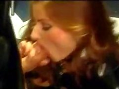 Italian Porn,Full Movie. Anal A...