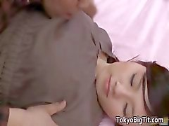 Azusa Nagasawa Hot Asian model is a hot