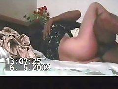Indiana Punjabi tia gosta de sexo com seu amante por supriya86
