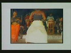 Video Le Leumbeul Versus Mapouka 2