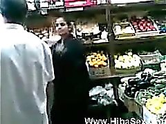 arab sex porn fucking
