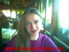 Turkish Sexy Mature turkadultvideo net