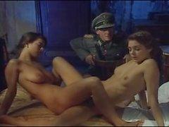 Tutta Una Vita (1992) full movie