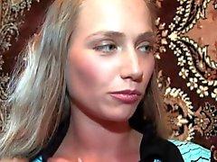 Di Yulia Tihomirova L'allattamento