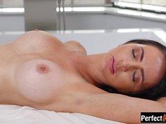 Colette Adams Wet Passions