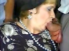 Mummi ja viides mies - 2.