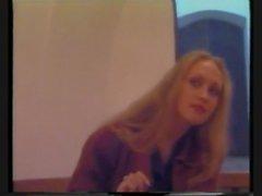 Sehen Dirty Devil der Fick ähm stirbt Ruinen (1995) vollen Film mit Tiziana Redfords vollbusige