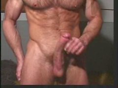 Ken Ryker Webcam 1