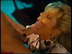 Angela Summers Cumpilation