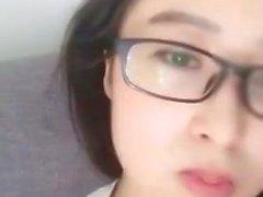 Asian chinese hot webcam Part 2