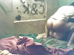 Indian Desi Couple Sextape With Jeans On Cam-Mms