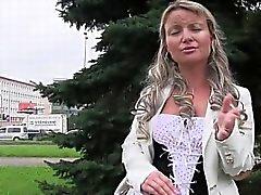 Italian mature hard sex