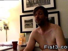 Хозяйка кулаком геев видео кудрявый Fuckers Играть в и подкачки Stories